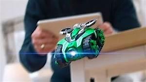 Spielzeug Jungs Ab 2 : 10 coole kinderspielzeuge die man sehen muss youtube ~ Orissabook.com Haus und Dekorationen