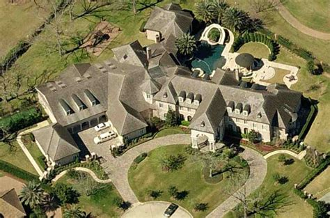 tracy 39 s home building tracy mcgrady 39 s mansion sugar land texas pictures rare facts