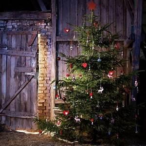 Stunning, Christmas, Tree, Decorating, Ideas