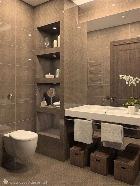 Modern Design by Modern Toilet Design Decor Units