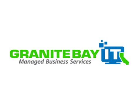 custom logo design for your it service company 48hourslogo