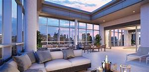 Luxury Manhattan Apartments for Rent | Glenwood Properties