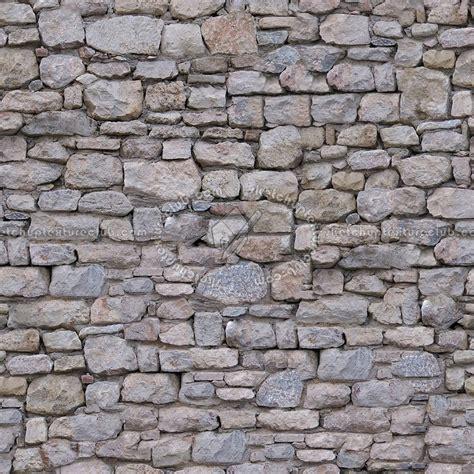 wall texture seamless 08392