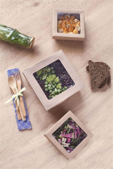 cuisine traiteur best 20 plateaux repas ideas on plateau repas