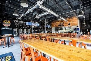 Orange, County, Brewers, Lake, Mary, Announces, Grand, Opening