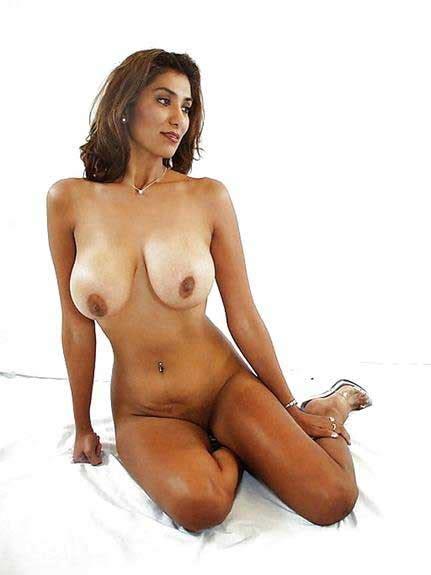 Hot Indian Girl Ke Free Nude Photos Big Boobs Wali Sexy Babe