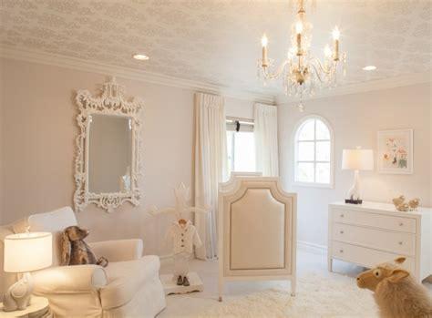 lustre de chambre choisir le plus beau lustre chambre bébé à l 39 aide de 43