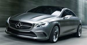 Mercedes-benz Cla Coupe Reviews
