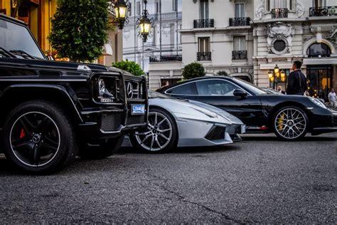 Specializing In Female Friendly Luxury Car Rallies Across