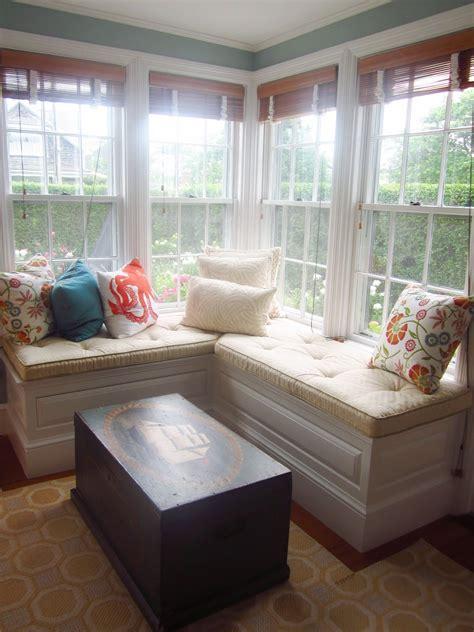 island preppy living room nbaynadamas furniture