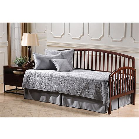 Walmart Daybed Bedding by Carolina Daybed Cherry Walmart