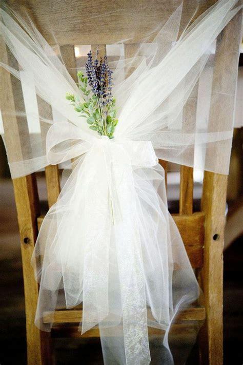 habillage chaise mariage les 25 meilleures idées de la catégorie housses de chaises