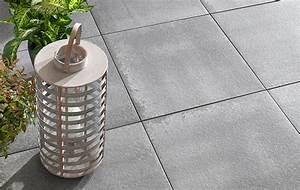 Kann Beton Terrassenplatten : kann keramik beton verbundplatten f r terrassen und wege ~ Articles-book.com Haus und Dekorationen