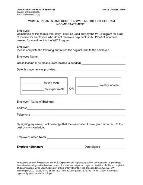resume font size should be resume cover letter