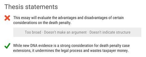 Writing Argumentative Thesis by Buy Argumentative Essay 100 Original A Work
