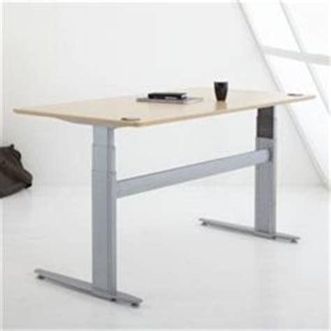 Ergo Depot Standing Desk by Ergo Depot 64x29 Motorized Sit Stand Desk Options