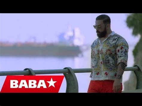 Ghetto Geasy Feat Majk  Ajo  Muzik Shqip Shkarkoim
