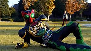 Kamen Rider Ooo GIFs - Find & Share on GIPHY
