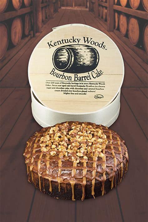 kentucky woods cake kentucky proud product derby gifts
