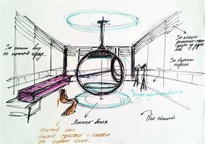 Baignoire A Bulle : d couvrez la baignoire bulle suspendue ~ Melissatoandfro.com Idées de Décoration
