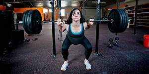 Why Crossfitting During Pregnancy Is Selfish
