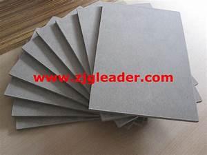 Plaque Fibro Ciment Plate : plaque fibro ciment plate prix ~ Dailycaller-alerts.com Idées de Décoration