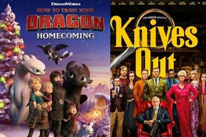 India Prime Movies Releases Shows Latest June
