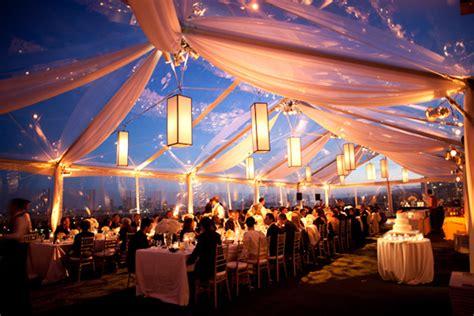 15 swoon worthy tent wedding ideas belle the magazine