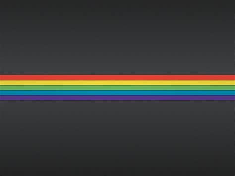 minimalist wallpaper reddit pics hd