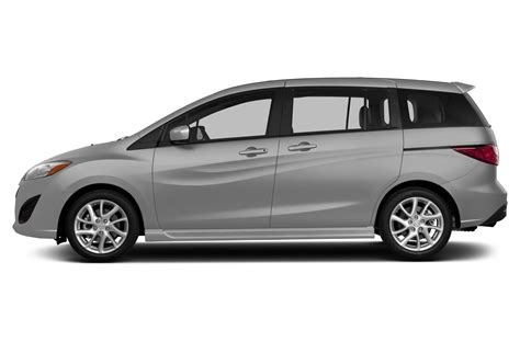is mazda 2015 mazda mazda5 price photos reviews features