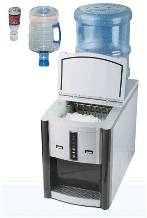 table top ice machine sell portable ice maker ice machine table top ice maker id
