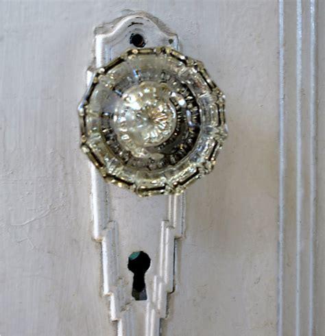 glass door knob how to restore brass door knobs glass door knobs door