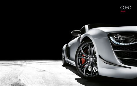 Free Car Wallpaper High Definition « Long Wallpapers