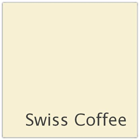View swiss coffee and our wide array of colors at valspar.com today! linen vs swiss coffee - Google Search | Swiss coffee paint color, Paint colors, Sherwin williams ...