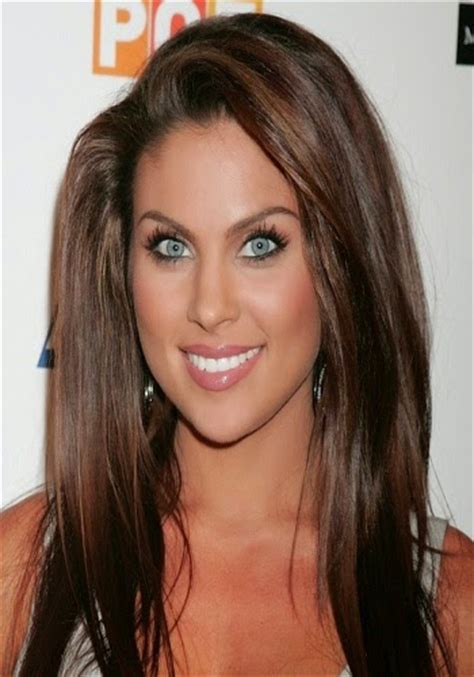 light brown hair color for dark hair fashion hairtsyle2014 which hair colors look best for