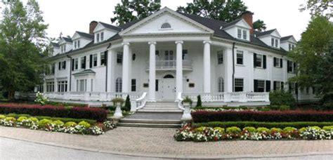 mooreland mansion lakeland community college mylakeland