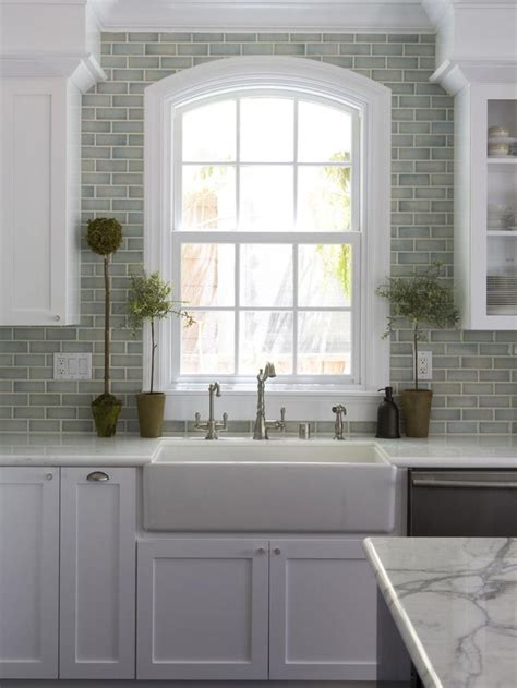 tiles design for kitchen sink pictures of kitchen backsplash ideas from future kitchen