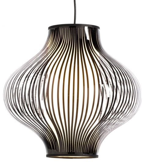 nino suspension abat jour contemporary pendant lighting by alin 233 a mobilier d 233 co