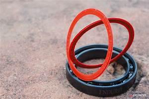 Friction Facts How Lubricants And Seals Affect Cartridge