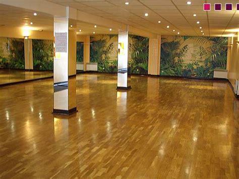jjse locations 224 conflans ste honorine 78700 location de salle de mariage salle de reception