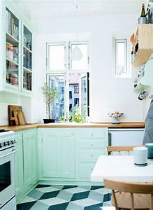 Meubler Son Appartement Pas Cher : meubler un appartement avec un petit budget with meubler un petit appartement ~ Maxctalentgroup.com Avis de Voitures