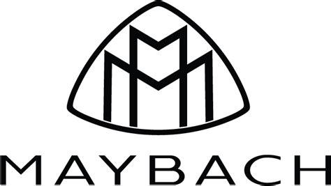 maybach  manuals    sar  manual