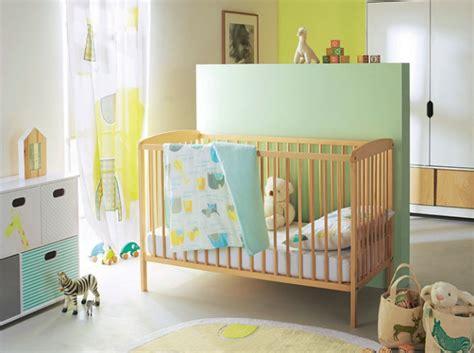 peinture bebe chambre 8 conseils pour bien choisir la peinture de la chambre de bébé