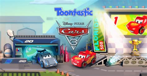 Car Designing Apps For Android by Updates Animation App Toontastic 3d With New