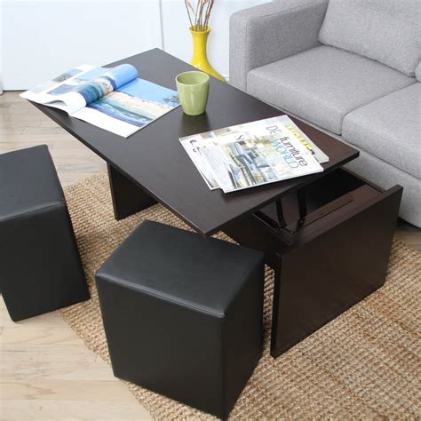 best coffee tables for small spaces best coffee tables for small spaces in this years
