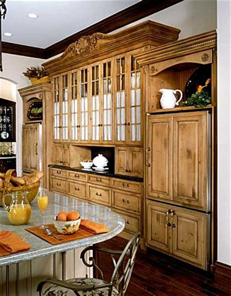 Lafata Cabinets Shelby Township Michigan by Lafata Cabinets In Shelby Township Mi 48315 Mlive