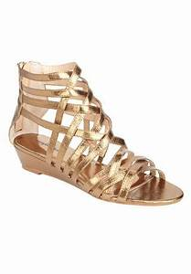 17 Best images about Gladiator sandals on Pinterest