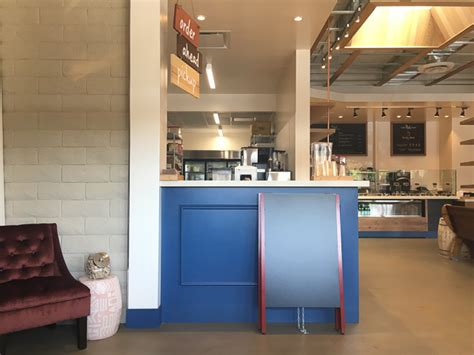 Buy coffee online or find your nearest philz location. Philz Coffee Soft Opening Aug 24th in Walnut Creek - Beyond the Creek