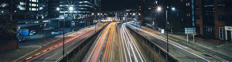 Keliai ir infrastruktūra   YIT.lt