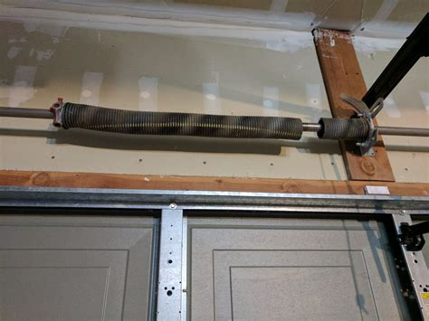 Garage Door Spring Repair Projects  Perfect Solutions. Financial Planner Salary Mercedes Benz 400sel. California Reverse Mortgage Lenders. Cloud Hosting Singapore Top Line Credit Union. Staten Island Exterminator Do Nootropics Work. What Is Erectile Disfunction. Nonimmigrant Visa Waiver Spring Phone Company. Baker Online Blackboard Debt Remedy Solutions. Internet Sites And Services What Is Detoxing